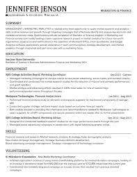 resume template ideas about format 87 wonderful build your resume template