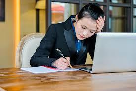 rejection letter sample for job candidates business w writing a candidate rejection letter