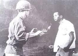 Resultado de imagen para guerra de abril de 1965 video