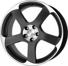 Колесные диски <b>Скад Акула</b> 45 мм. <b>4x100</b>.00 - купить литые ...