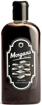 <b>Тоник для ухода</b> за волосами Morgans 250 мл — купить в ...