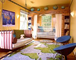 excellent accessories for kid bedroom decoration with various ikea kid curtain endearing image of kid bedroomendearing small dining tables