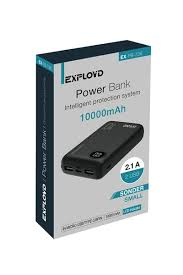 Купить <b>Power</b> Bank оптом по доступной цене в интернет ...