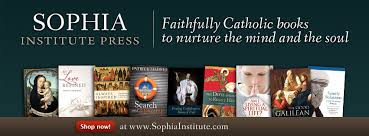 Sophia Institute Press