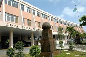 Resultado de imagen para imagenes de la junta central electoral dominicana