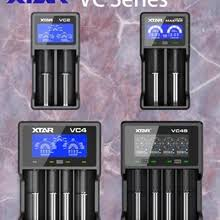 <b>xtar vc4</b> — купите <b>xtar vc4</b> с бесплатной доставкой на ...