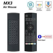 <b>x96</b> — купите <b>x96</b> с бесплатной доставкой на АлиЭкспресс Mobile