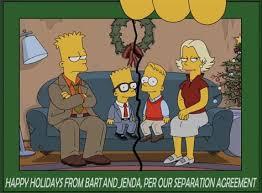 The Simpsons Porn Comics Cartoon Porn Comics Rule 34 Comics ...