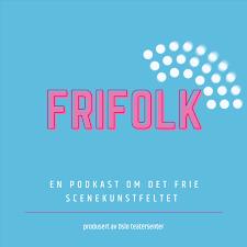 Frifolk