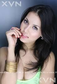 maria ozawa Porn Photos Gallery Search Japanese Beauties. maria ozawa