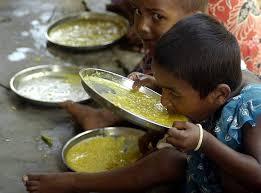 essay on food security food security essay essay on food security in india hindi   essay topics food security bill