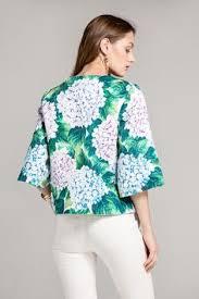 Pin by Littledeerboutiques on <b>Women</b> Designer Inspired Dresses ...