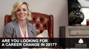 utah life real estate group are you looking for a career change utah life real estate group are you looking for a career change in 2017