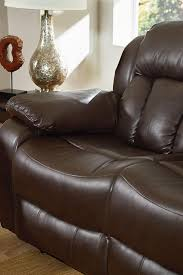 furniture t north shore: standard furniture north shore reclining sectional sofa with pillow arms wayside furniture reclining sectional sofa