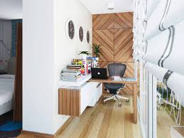 choose stylish furniture small office home office ideas contemporary simple layout amp colors inside home office bedroomdelightful ergonomic offie chair modern cool office
