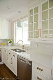 countertops popular options today: counter tops are white quartz cashmere a more durable and less expensive option than carrera marble love this kitchen my whole house is going to be