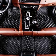 VIP Avanti - <b>Custom Car Floor Mats</b> & Car Accessories