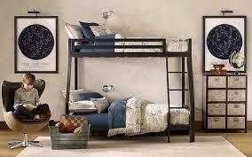 furniture for guys bedroom medium bedroom furniture for teenage boys painted wood throws floor lamps mahogany charming boys bedroom furniture spiderman