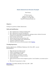 doc teller resume sample bank teller resume example browse all related documents doc 736953 cover letters for bank tellers