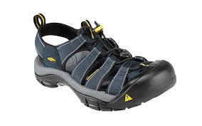Best <b>Hiking</b> Sandals for <b>Men</b> | Travel + Leisure