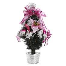 Artificial <b>Christmas</b> Tree <b>Snow</b> Promotion-Shop for Promotional ...