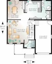 Sq Ft House Plans Bedroom   Avcconsulting us    Sq Ft House Plans For Home in addition Small House Plans Under Sq FT