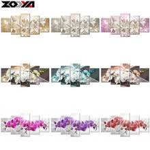 Buy <b>diamond embroidery zooya</b> and get free shipping on AliExpress ...