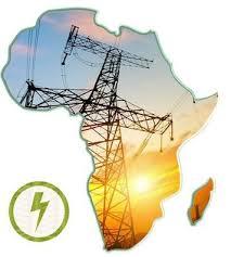 """Résultat de recherche d'images pour """"l'électricité en Afrique"""""""