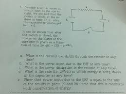 physics i need help physics homework i com question physics 2 i need help physics 2 homework i