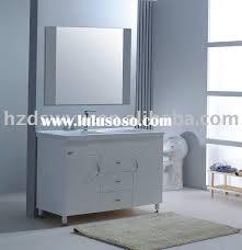 neoteric installing bathroom mirror bathroom bathroom mirror cabinet decorating top of kitchen