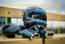 #boxingheadgear #facebarheadgear #ultimatumboxing