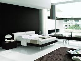 white furniture modern black and white bedroom furniture sets ideas with white ceramic flooring black and white bedroom furniture
