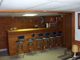 large size of best rustic home bar design hardwood home wide bar blue back bar stools back bar lighting
