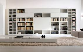 1000 images about furniture on pinterest shelf units ikea and bookcases bookshelf furniture design