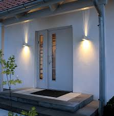 stupendous modern exterior lighting. modern stupendous exterior lighting fixtures wall mount mid century in simple ideas