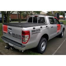 Tonneau Cover - Double Cab WITH Cab <b>Protector</b> - Airplex <b>Auto</b> ...