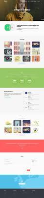 best images about resume infographic resume 10 freie photoshop psd website templates frisch inspiriert