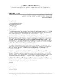 job enquiry livmoore tk job enquiry 18 04 2017