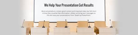Professional PowerPoint Templates   PPT Templates   Presentation     Custom dissertation writers nyu Product Presentation