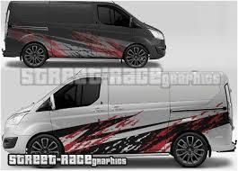 Mini Rally 009 grunge mud <b>splatter</b> graphics stickers decals vinyl ...