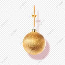 Gold <b>Color Ball Decoration</b>, Gold, <b>Colored Balls</b>, <b>Christmas</b> ...