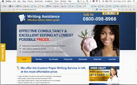 cheap custom papers guaranteed com contacting writers are carried out using message board our site focuses on a high qualification of writers a lot time management is up cheap custom papers