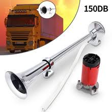 Buy <b>12v</b> horn truck and get free shipping on AliExpress.com