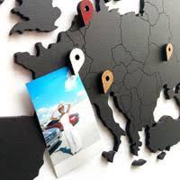 Постеры и картины для интерьера | Интернет магазин в Москве