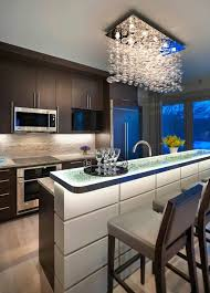 1000 ideas about breakfast bar lighting on pinterest bar lighting glass pendant light and copper lampshade breakfast bar lighting ideas