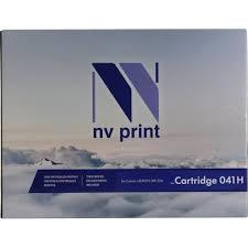 <b>Картриджи NV</b>-<b>Print</b> - купить, сравнить цены и характеристики в г ...