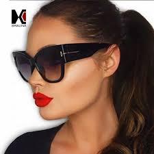 <b>SHAUNA Vintage</b> Wood Grain Frame <b>Women Cat</b> Eye Sunglasses ...