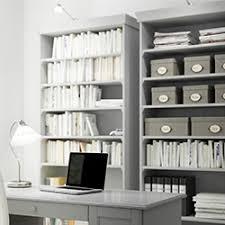 Bookcases175  Ikea