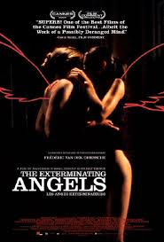 Exterminating Angels (Les Anges Exterminateurs) (2013) HD