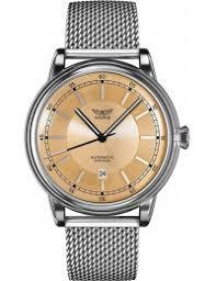 <b>Часы Aviator</b> купить в Омске - оригинал в официальном интернет ...